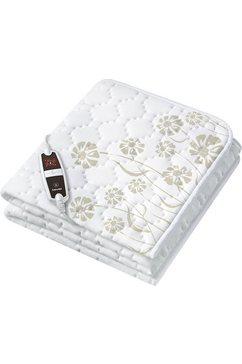 Elektrische deken UB 60 met tijdschakelaar