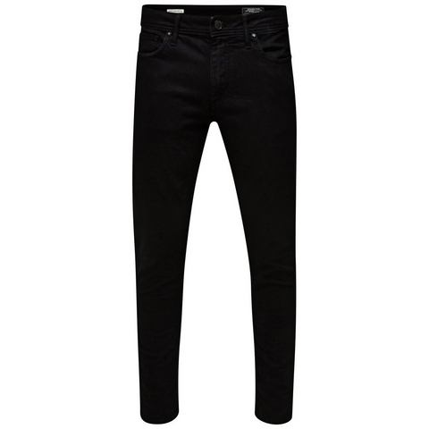 Jack & Jones Ben Original SC 616 Skinny fit jeans