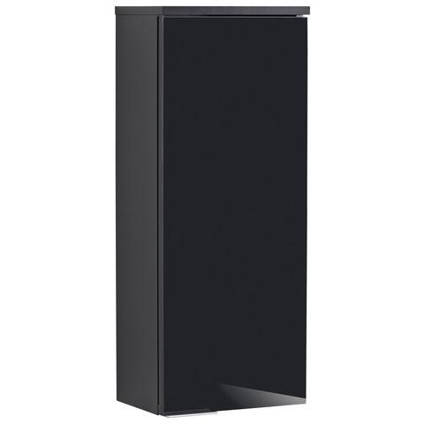 Badkamerkasten KESPER Hangend kastje Tessin met 1 deur 505778