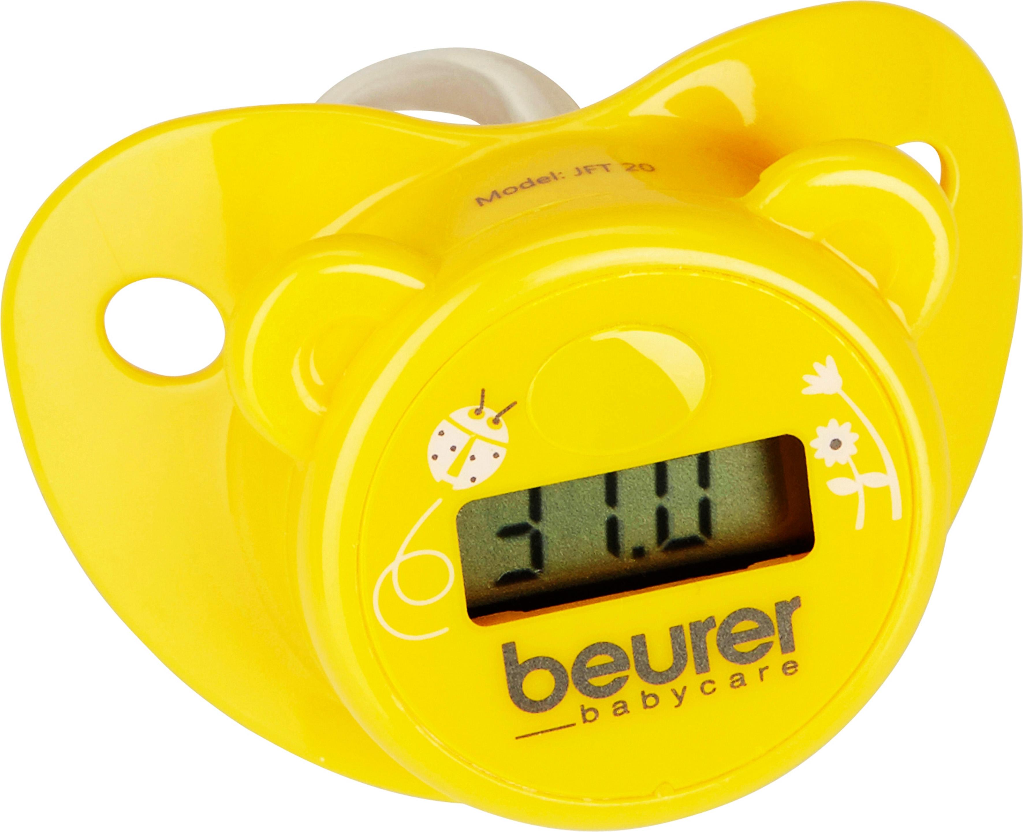 Beurer speenthermometer, BY 20 goedkoop op otto.nl kopen