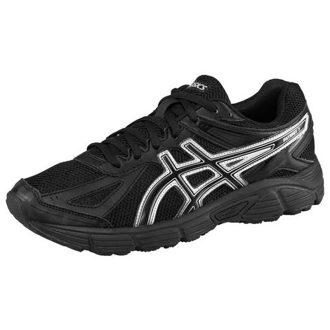 ASICS runningschoenen Patriot 6 W