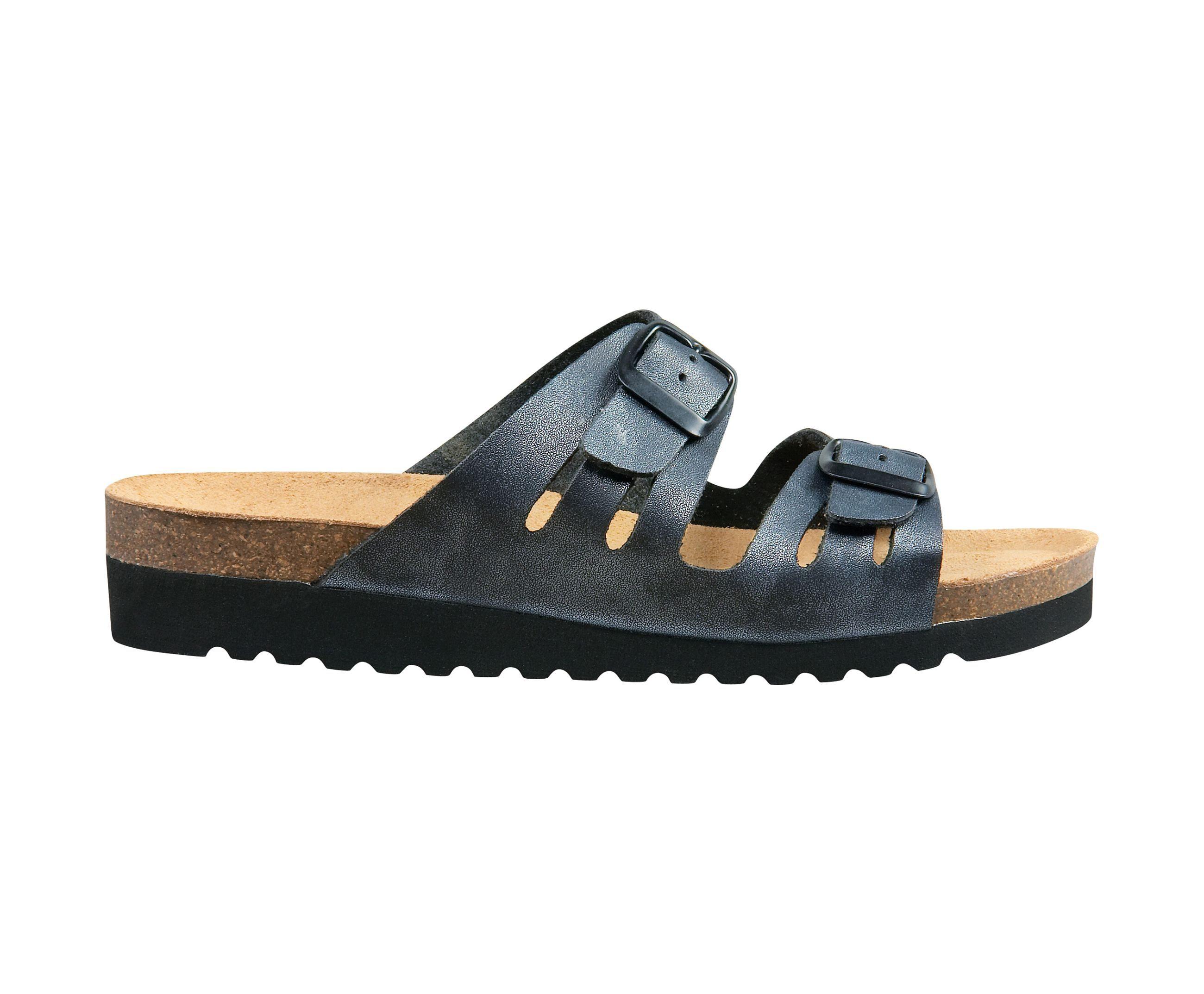42 Sandales Noires Par Lico bOZbK