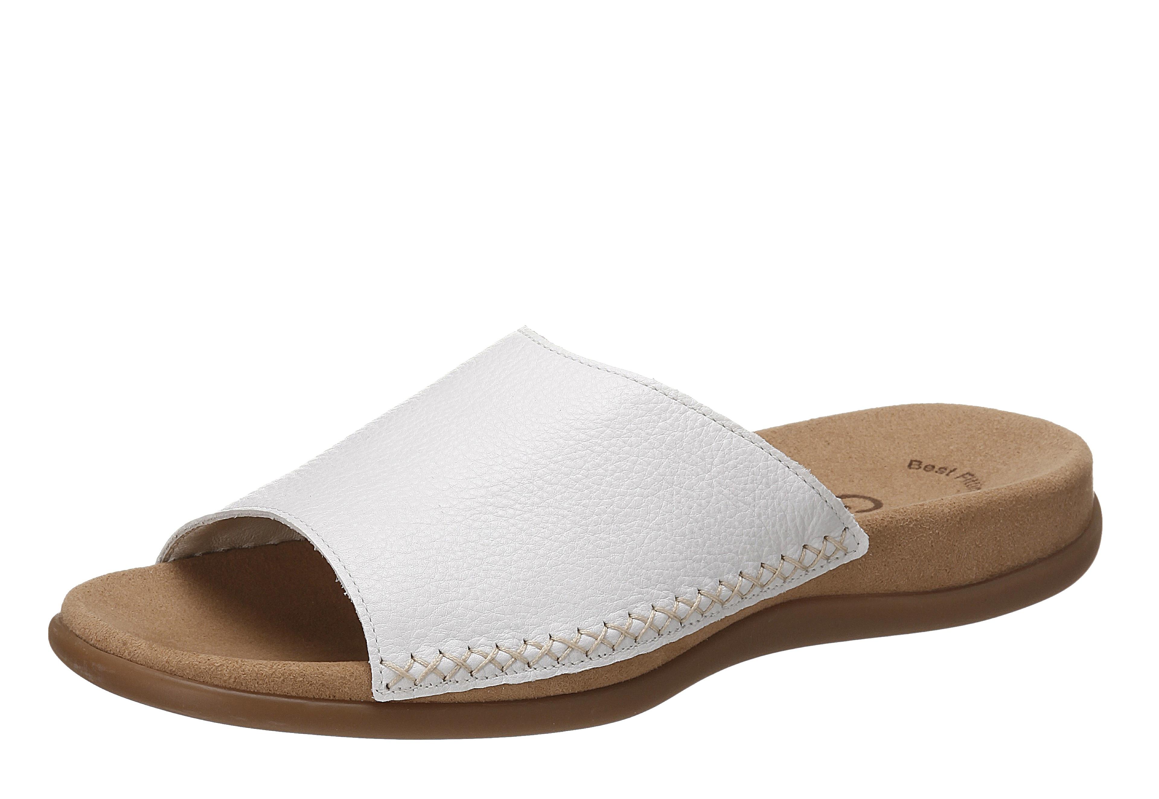 Gabor slippers voordelig en veilig online kopen
