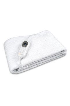 Elektrische deken M60217 HU 665