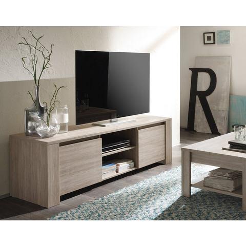 LC TV-meubel, breedte 181 cm