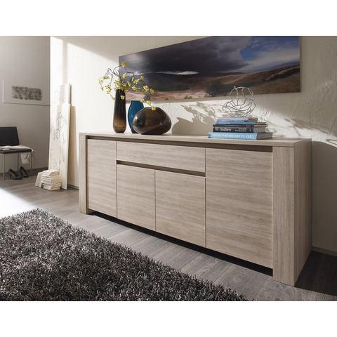 LC dressoir, breedte 210 cm