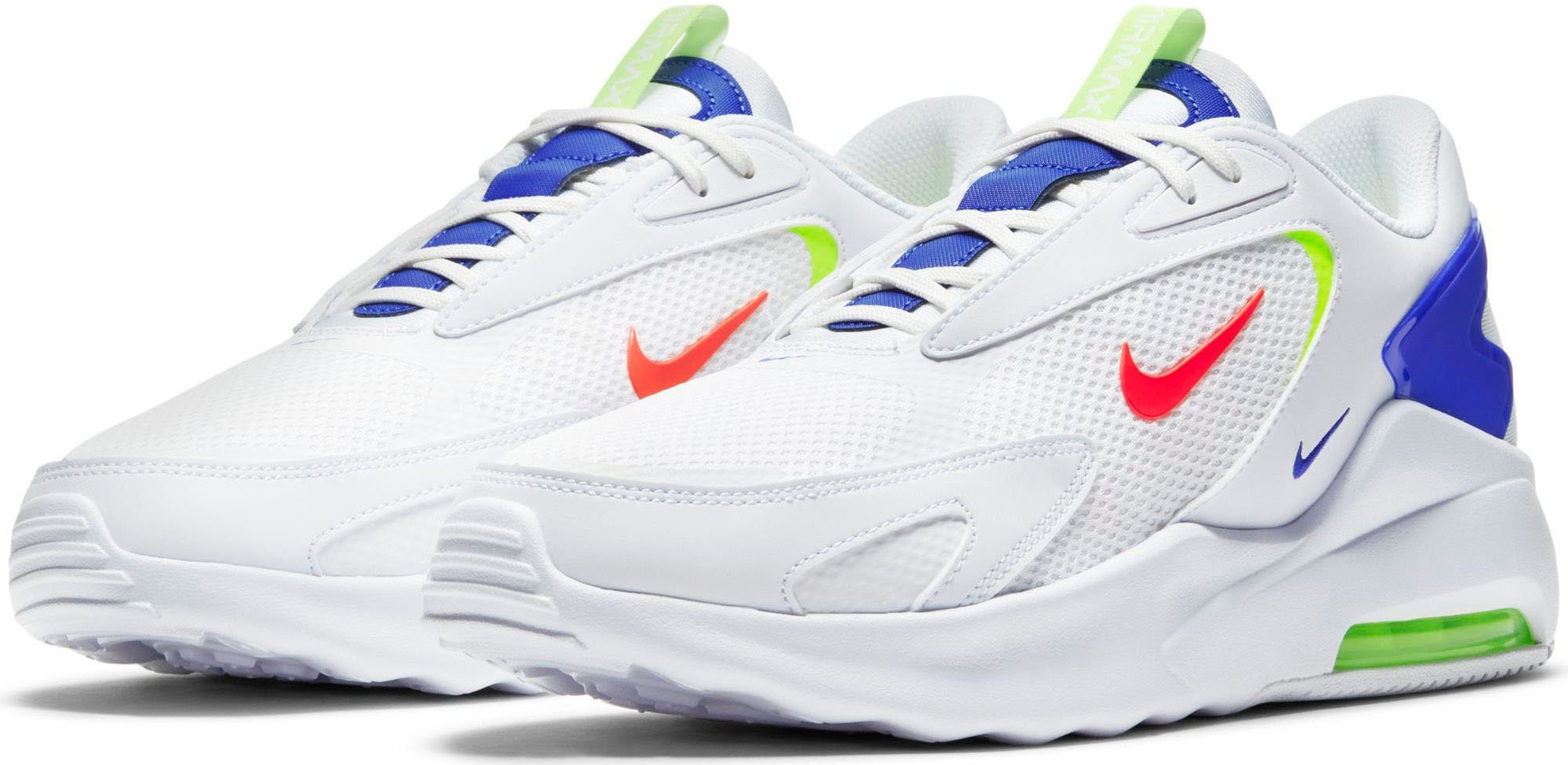 Nike Sportswear sneakers AIR MAX BOLT AIR MAX DAY PACK nu online kopen bij OTTO