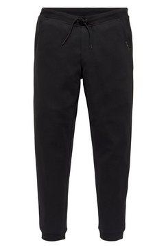bugatti jogpants zwart