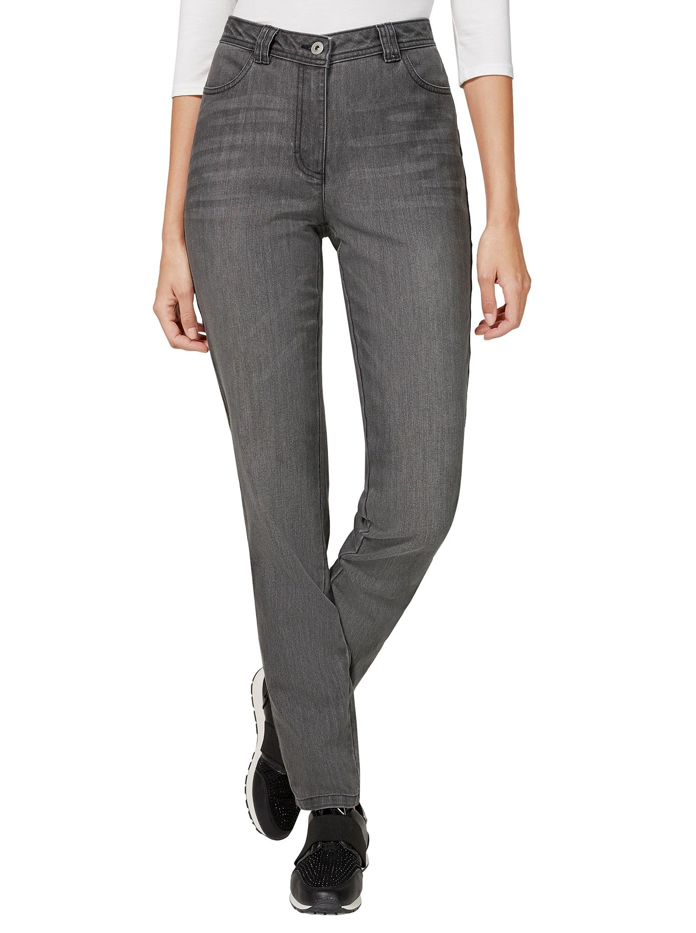 Classic Inspirationen prettige jeans online kopen op otto.nl