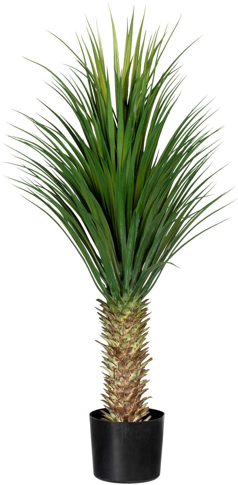 Creativ green Kunst-potplanten Yucca filamentosa (1 stuk) veilig op otto.nl kopen