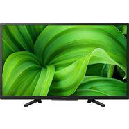 "sony lcd-led-tv kd-32w800, 80 cm - 32 "", wxga, android tv, bravia zwart"