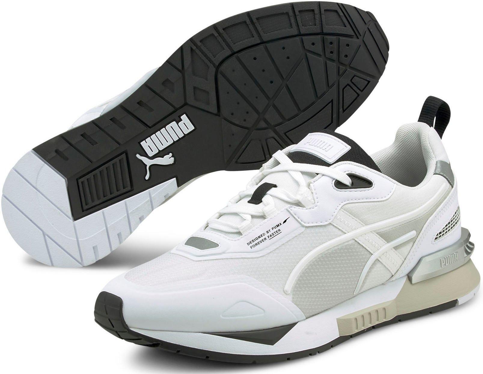 PUMA sneakers bij OTTO online kopen