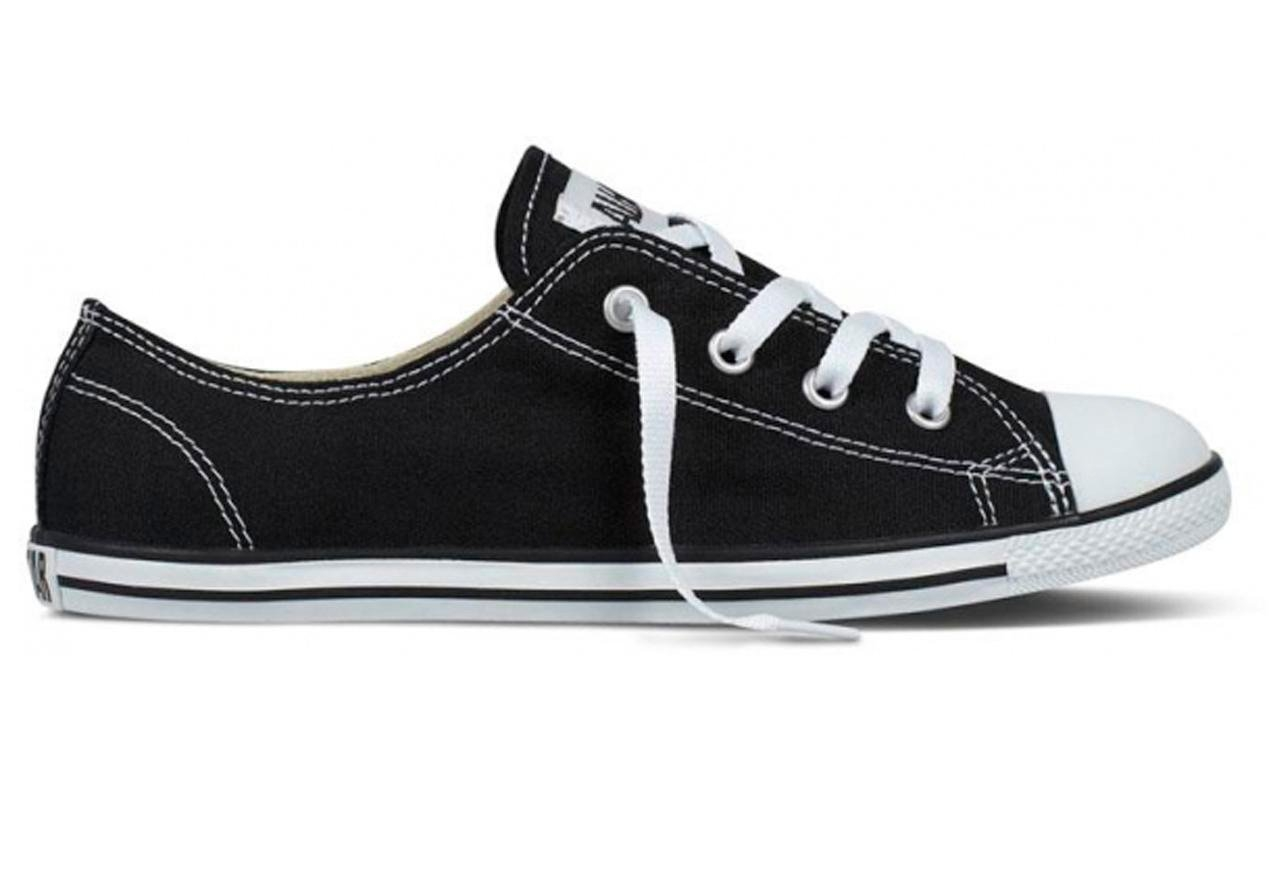 a5329e2a4dc CONVERSE Sneakers Chuck Taylor All Star Dainty Ox online ...