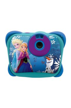 Camera Disney Frozen - de ijskoningin