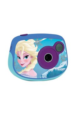 Digitale camera Disney Frozen