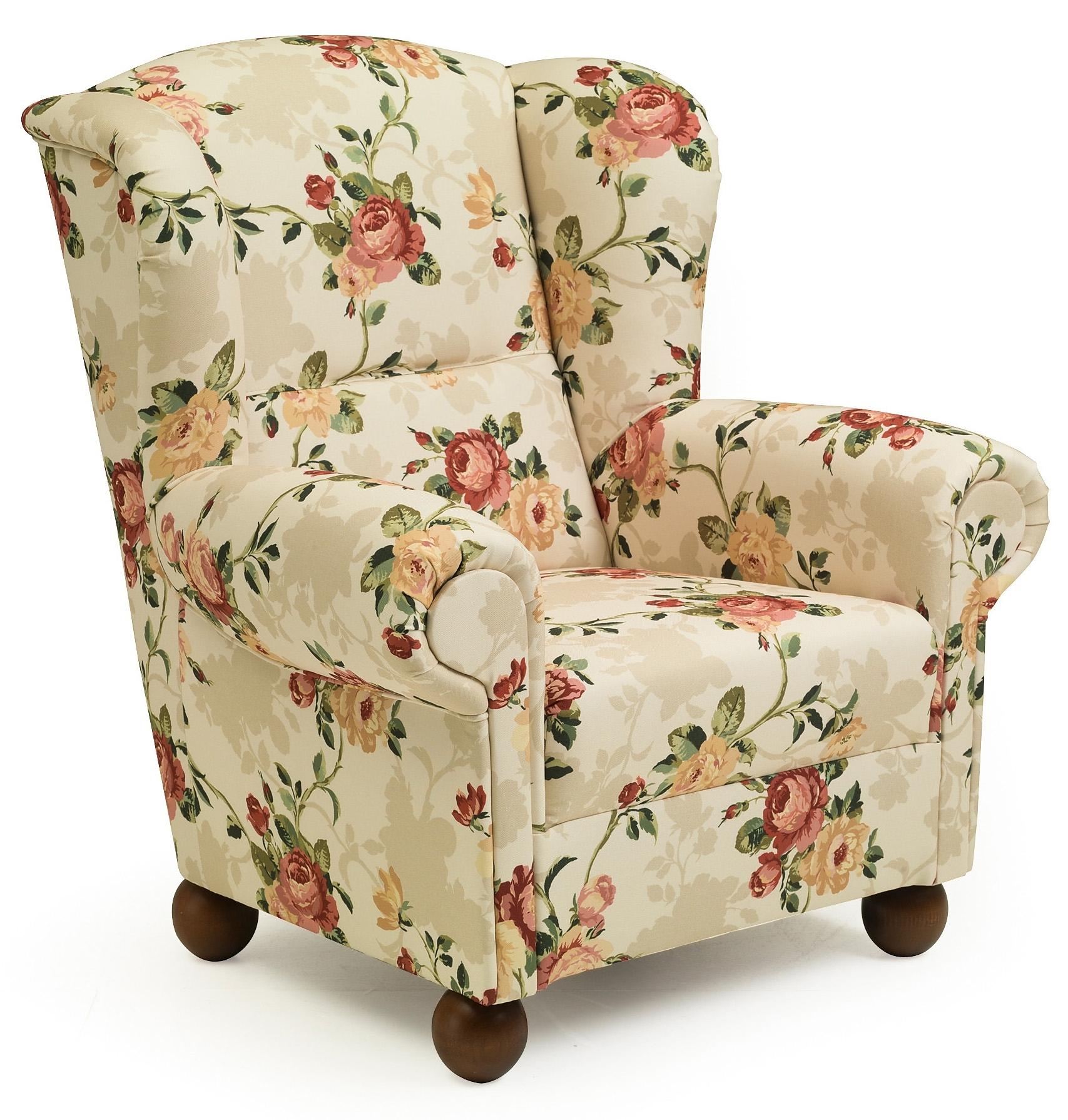 max winzer oorfauteuil malm koop je bij otto. Black Bedroom Furniture Sets. Home Design Ideas