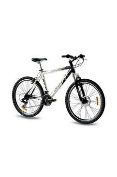 Mountainbike (heren) »Evolution, 66,04 cm (26 inch)«