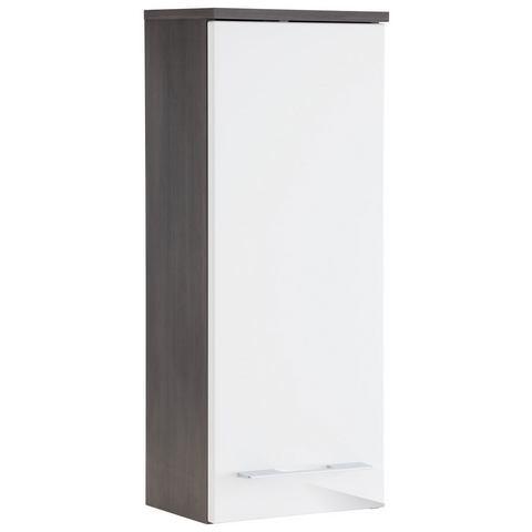 Badkamerkasten KESPER Hangend kastje Balli met voelbare structuur 450212