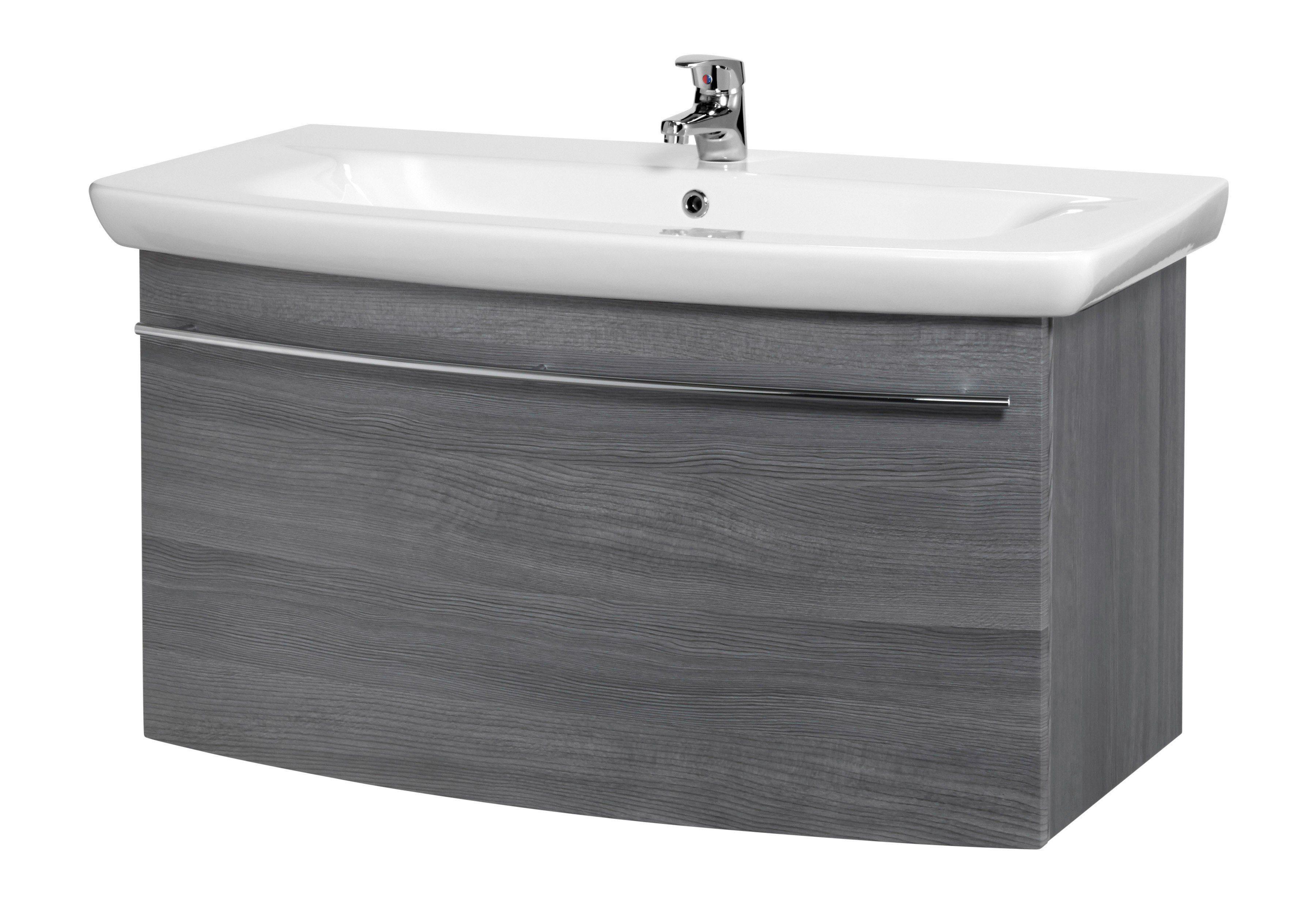 Badkamermeubel 50 Breed : Badkamermeubel kopen badkamermeubels al vanaf u ac otto