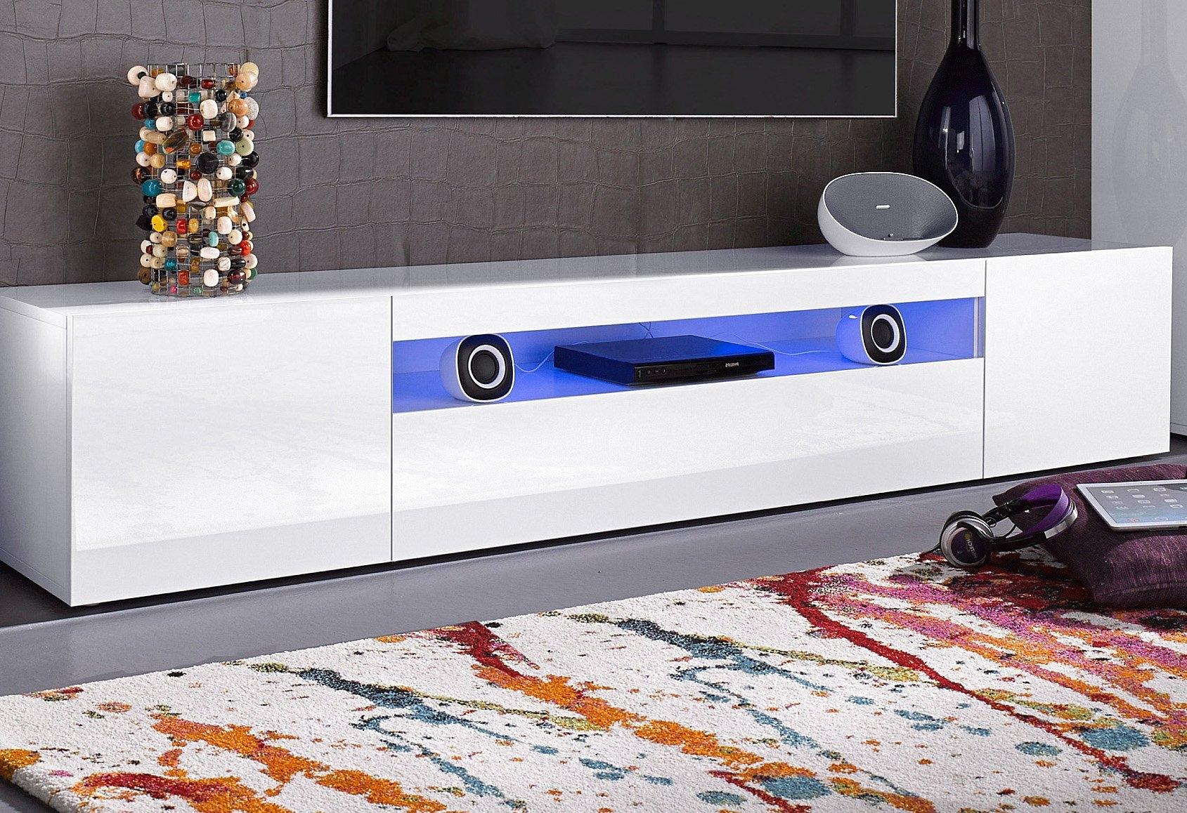 Tecnos tv-meubel nu online bestellen
