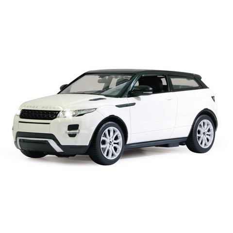 Jamara Range Rover Evoque 1:14 wit