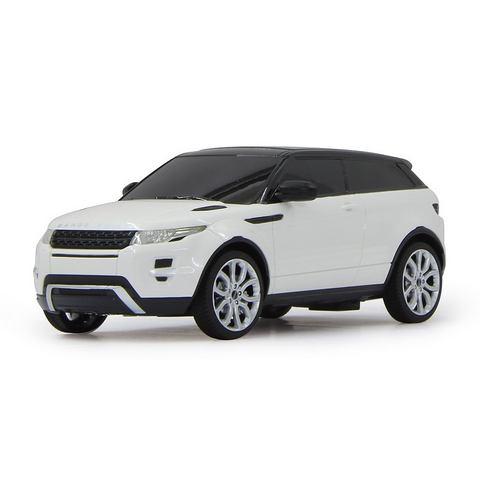 Jamara Range Rover Evoque 1:24 wit