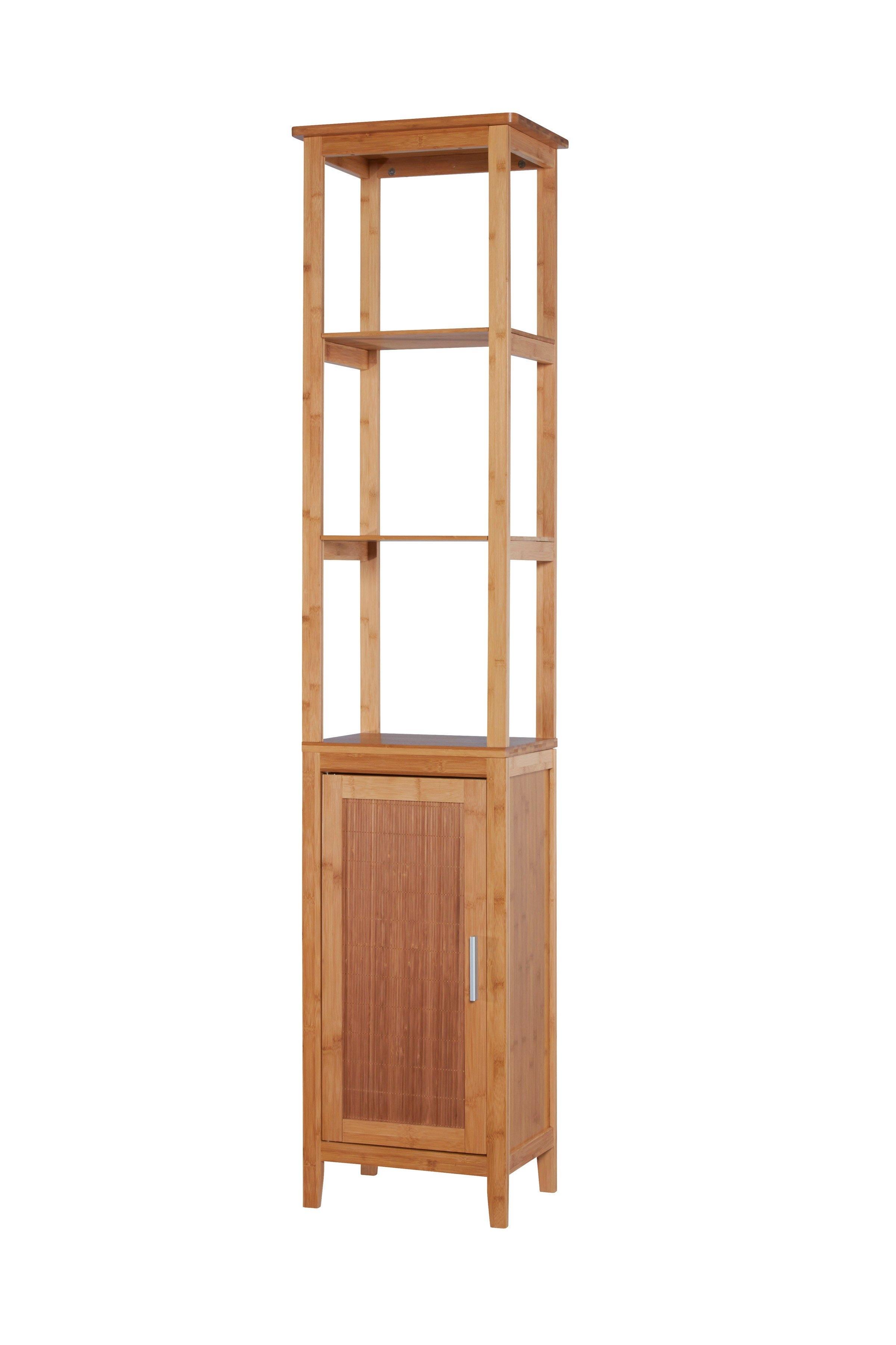 Beroemd Hoge kast »bamboe«, Breedte 42 cm online bij | OTTO UW12