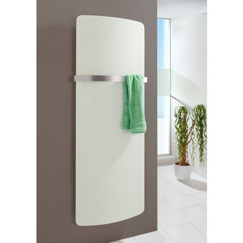 Sanitair Designradiator Sevilla 637240