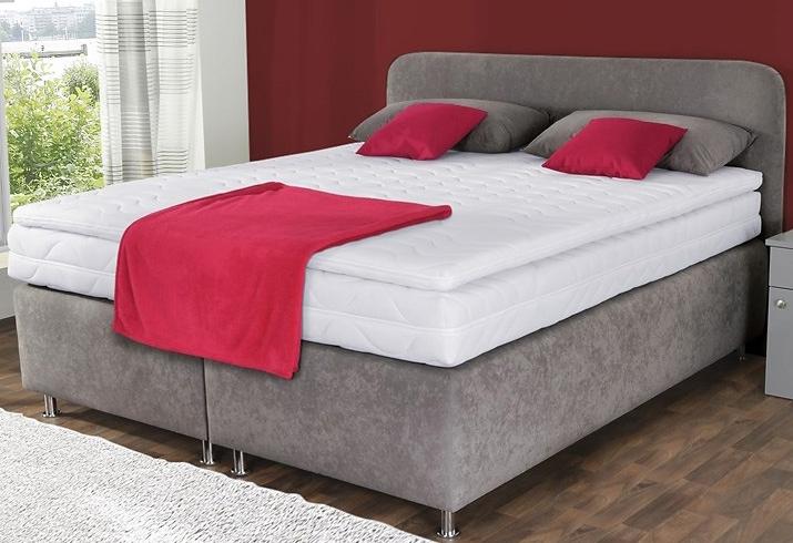 goedkope bedden in verschillende afmetingen vanaf 59 99 otto