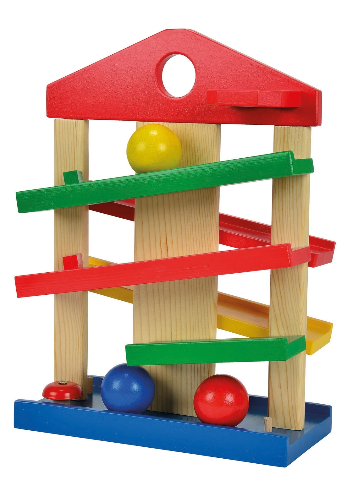 houten speelgoed online kopen bekijk ons assortiment otto. Black Bedroom Furniture Sets. Home Design Ideas