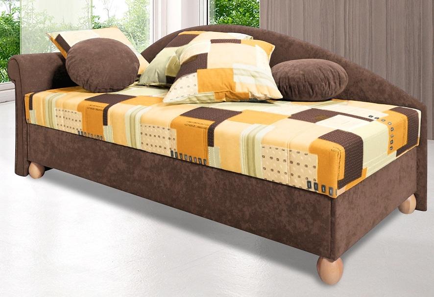 bed met ombouw snel gevonden otto. Black Bedroom Furniture Sets. Home Design Ideas