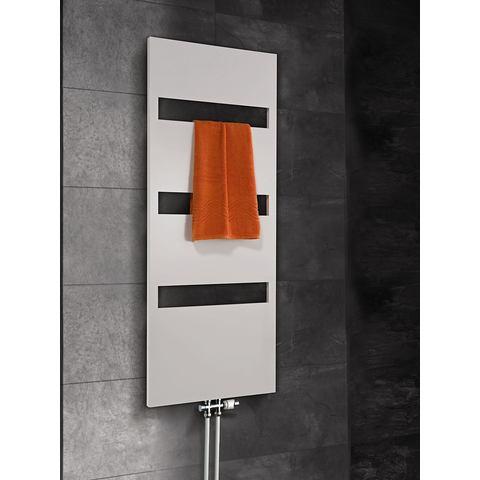 Sanitair Designradiator Turin 325925