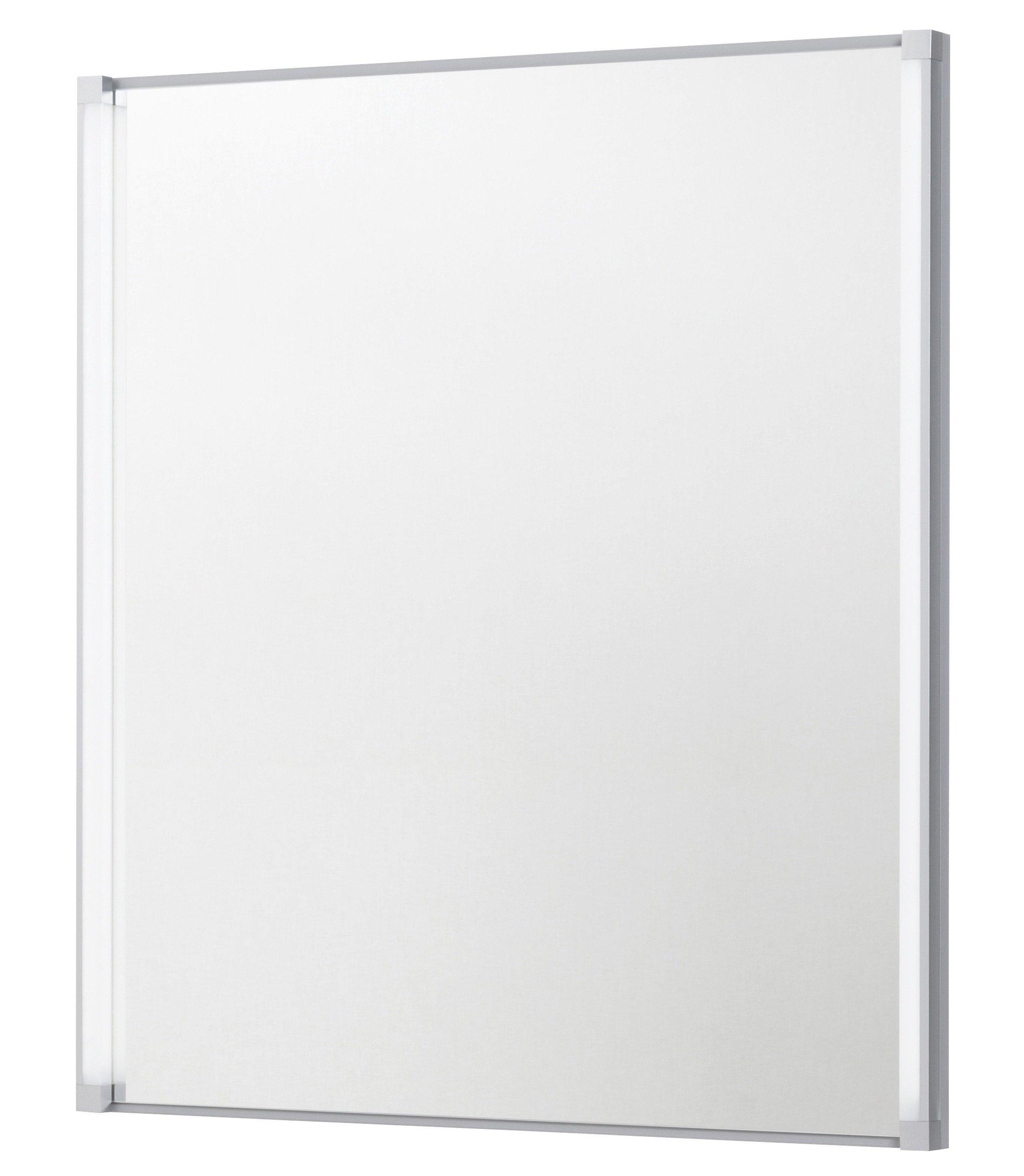 fackelmann spiegel led line breedte 60 5 cm makkelijk gekocht otto. Black Bedroom Furniture Sets. Home Design Ideas