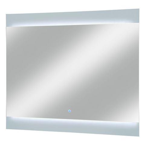 Spiegelelement »Piuro«