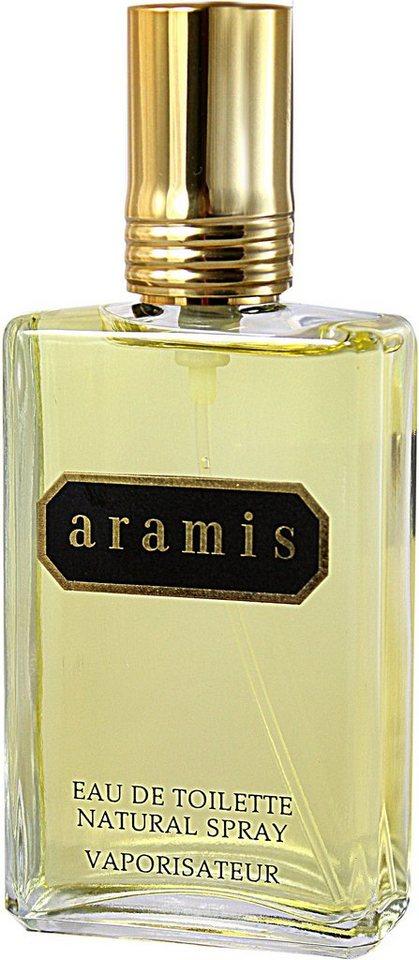 ARAMIS Eau de toilette Aramis Classic