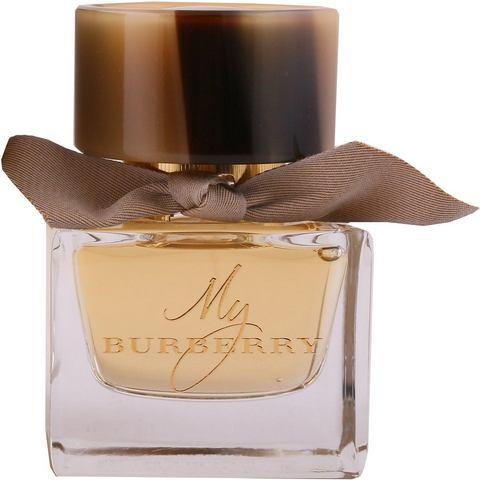 BURBERRY Eau de parfum My Burberry