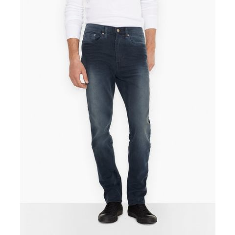 LEVI'S® Jeans 522 Slim Taper Jeans
