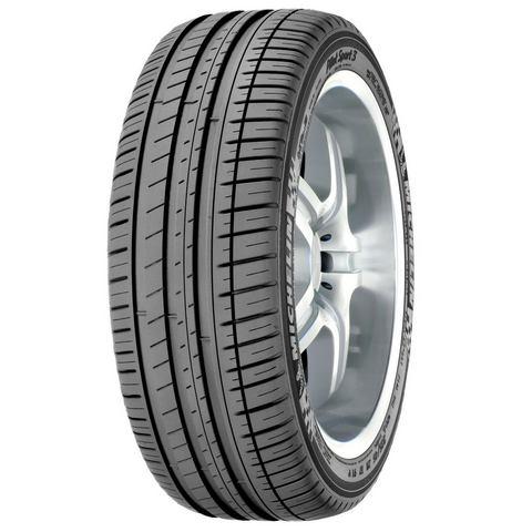 MICA Zomerband »Michelin Pilot Sport 3«