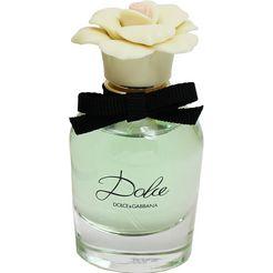 dolce  gabbana eau de parfum dolce roze