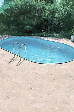 Zwembad online kopen bekijk onze zwembaden otto for Hagebau intex pool