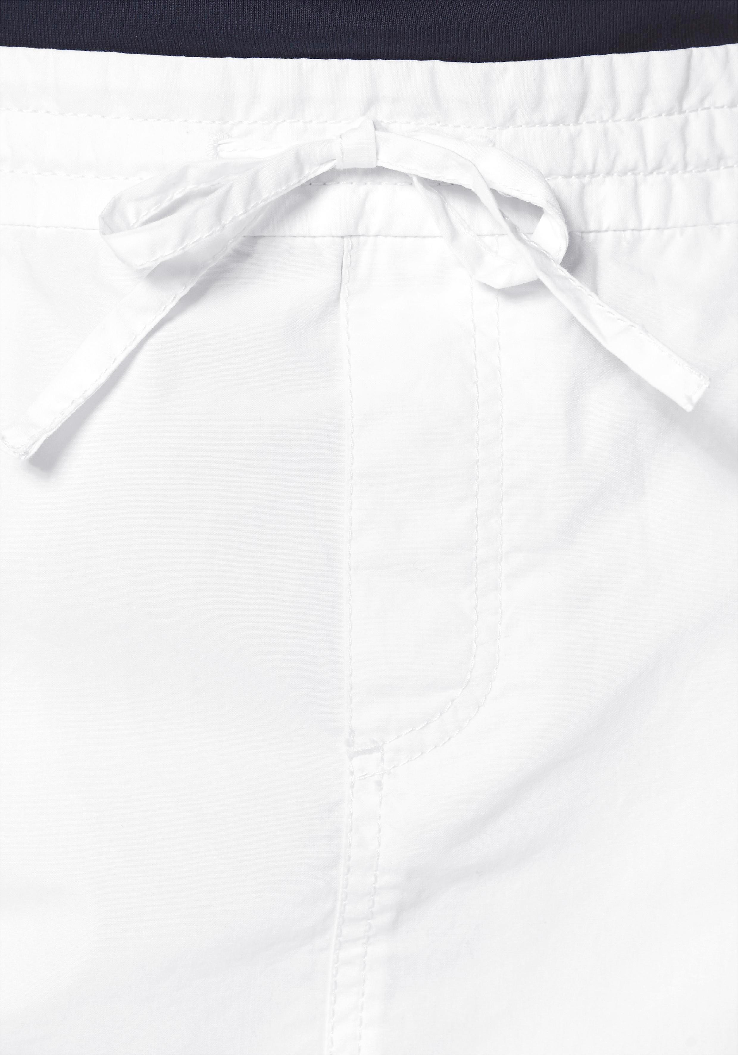 Boysen's Cargorok Met Bij Aanrimpeling Online ZiOkPXu