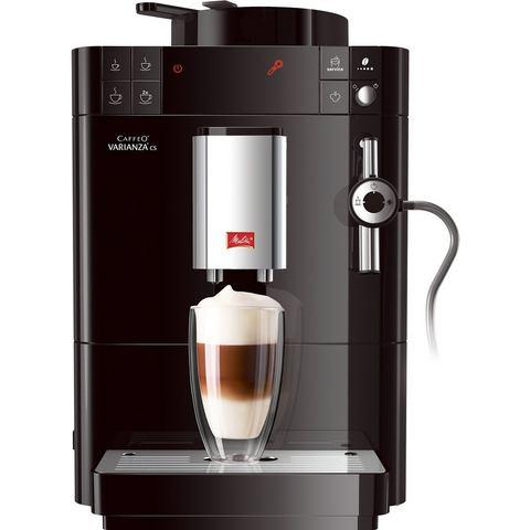 Melitta koffiemachine