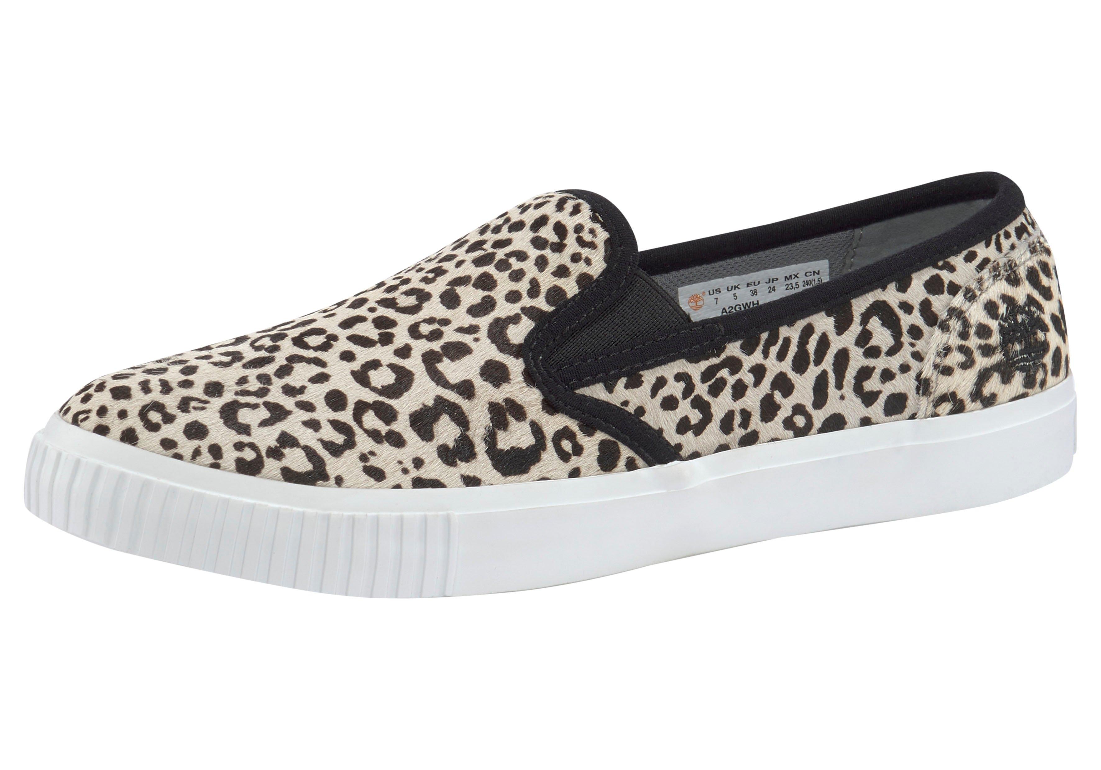 Timberland slip-on sneakers »Skyla Bay Oxford« voordelig en veilig online kopen
