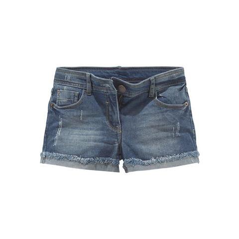 CFL jeansshort
