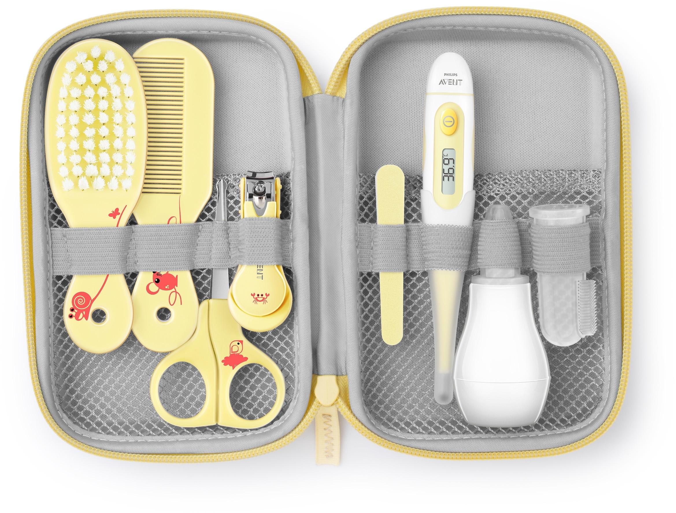Philips Avent Babyverzorgingsset SCH400/00 goedkoop op otto.nl kopen