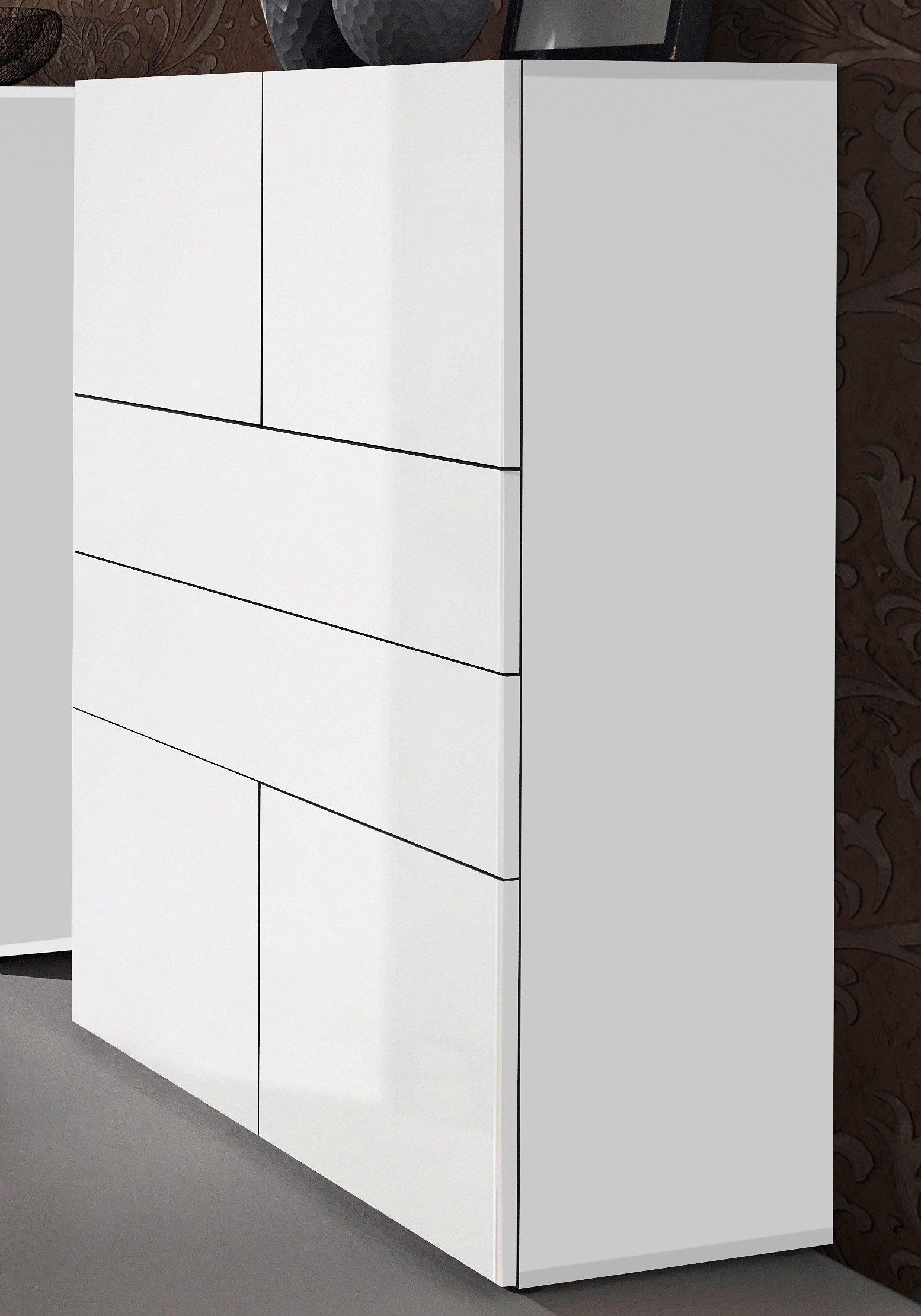 Places Of Style Kast breedte 77 cm veilig op otto.nl kopen