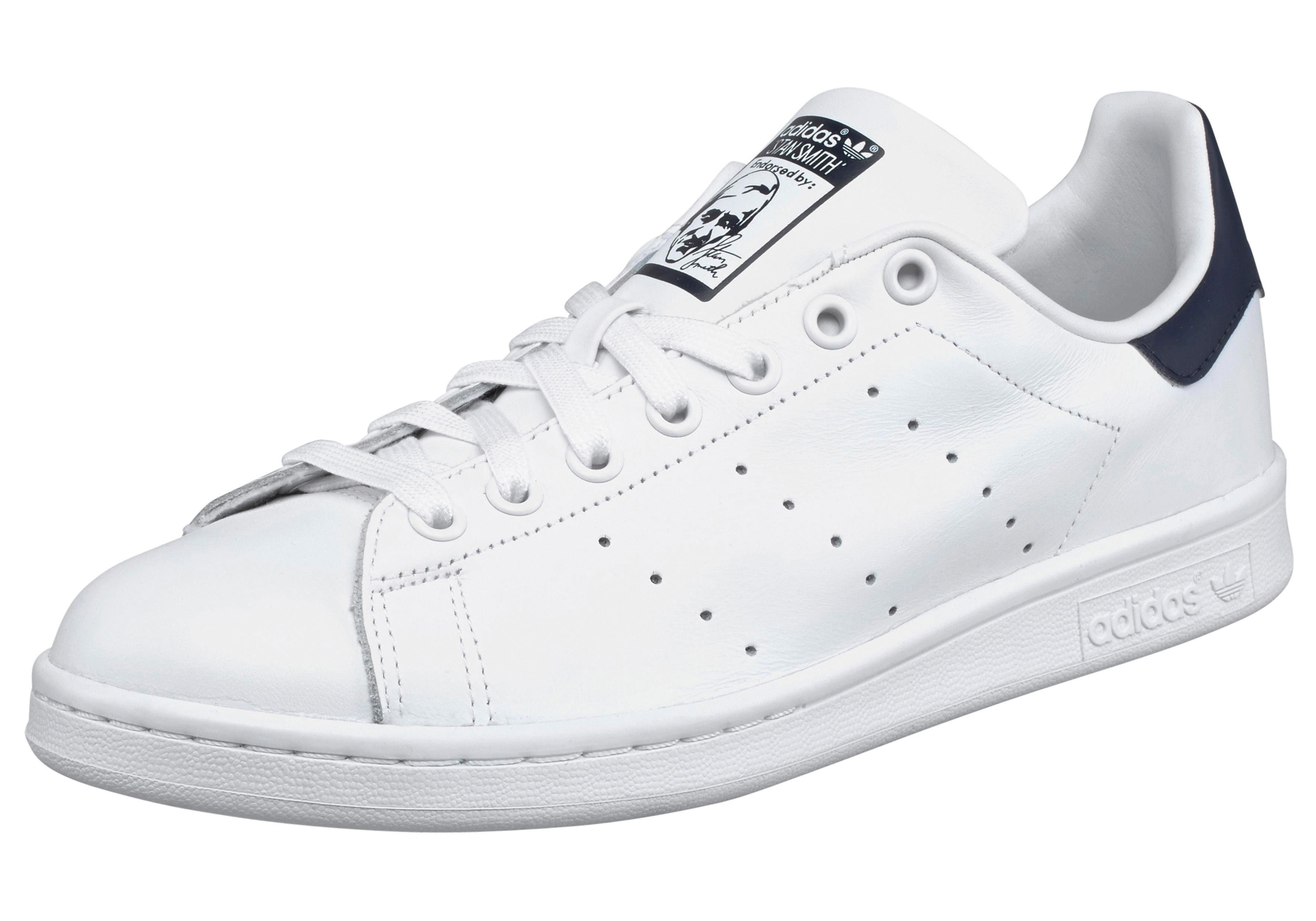 Adidas Stan Smith Mid Kopen Goedkoop Adidas Fitness