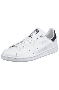 adidas originals sneakers »stan smith« wit