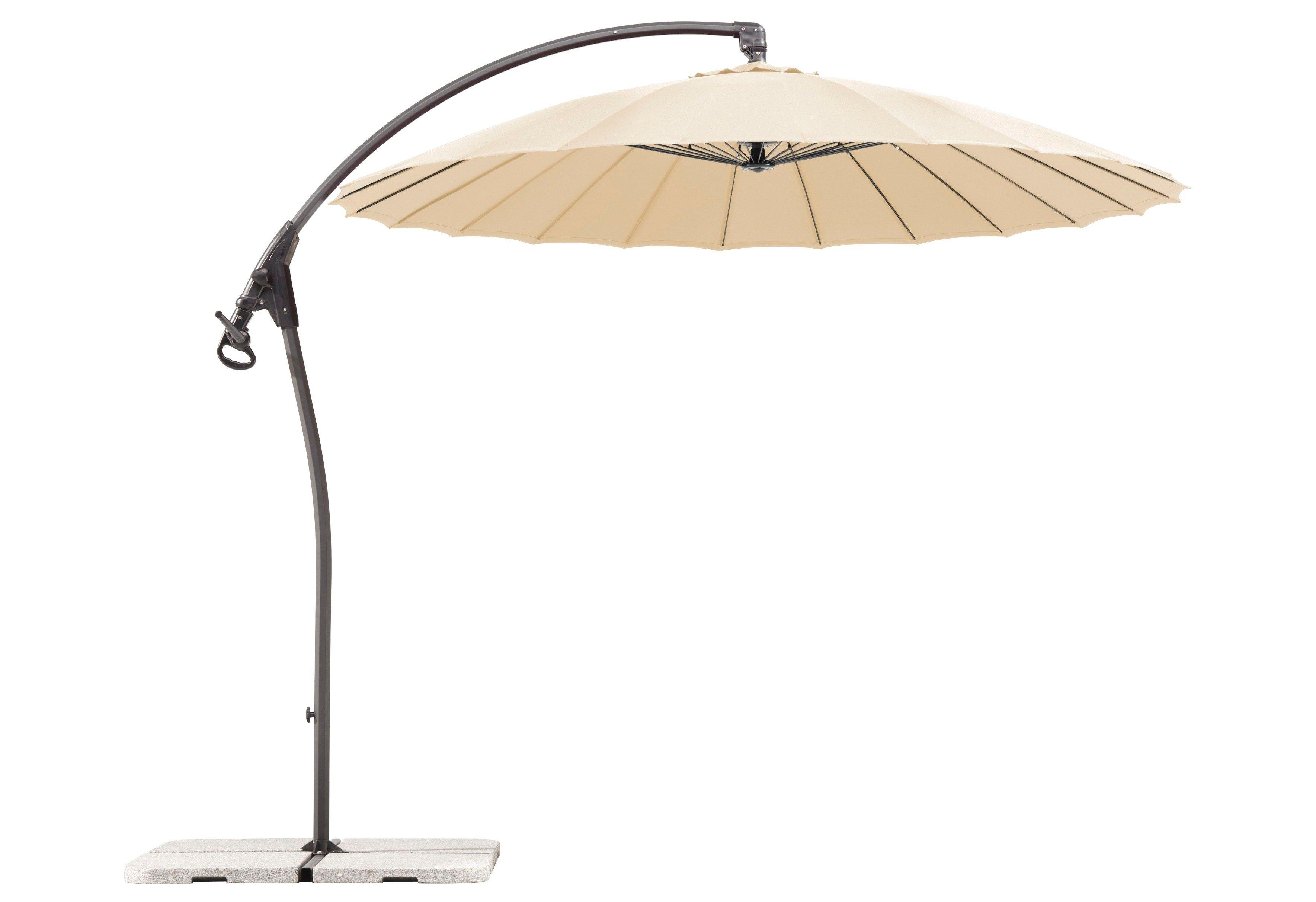 Best parasol kopen ook dat doe je online otto kleine tuin for Tuinposters intratuin