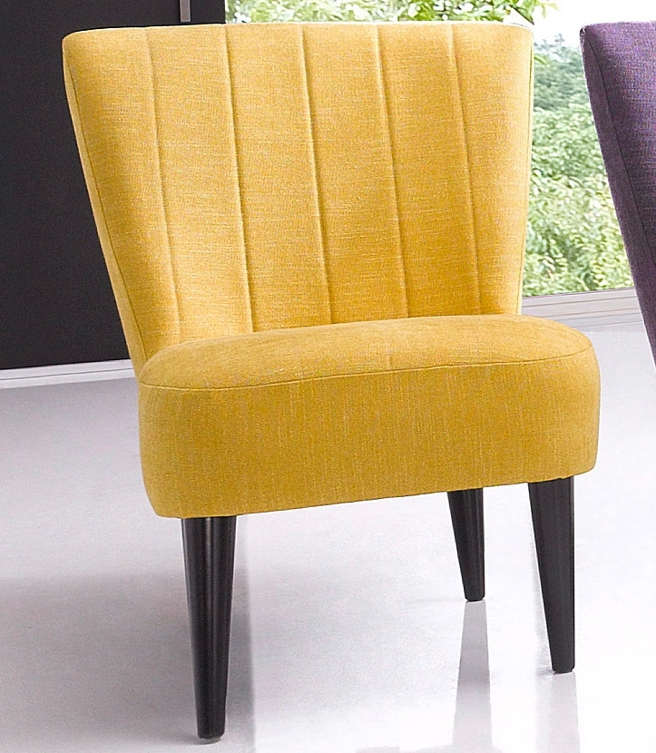 Atlantic Home Collection Cocktail-fauteuil bestellen: 14 dagen bedenktijd
